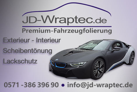 banner-wraptec