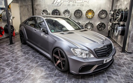 IMG_3687_prior-design_pd_black_edition_widebody_V3_mercedes_s-klasse_W221-446x279