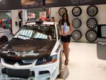2007 Tuning World Bodensee
